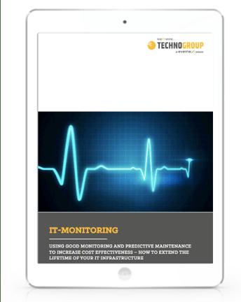 whitepaper-it-monitoring-en